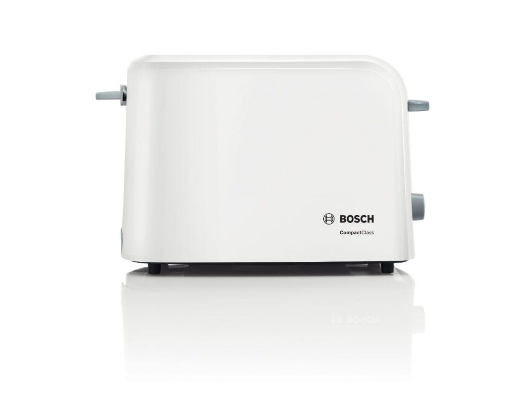 Bosch TAT3A014   beste broodrooster
