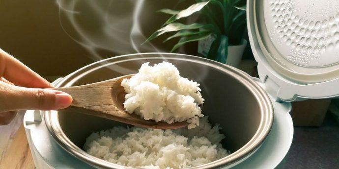 de beste rijstkokers _ test en reviews